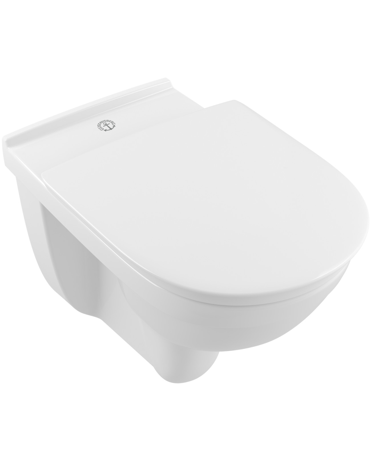 Hjälpmedel   badrum   kvalitet   gustavsberg