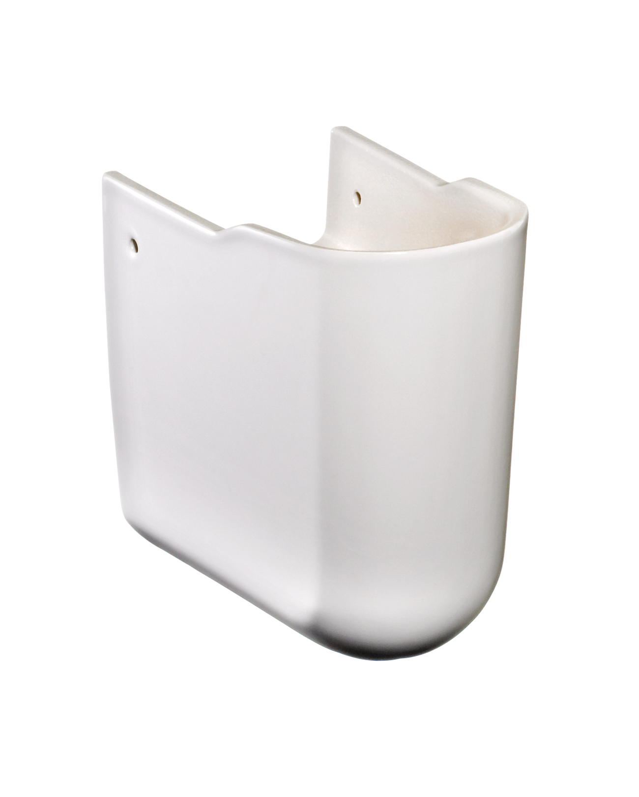 Beautiful Pedestals And Trap Covers Design For Your Bathroom Gustavsberg