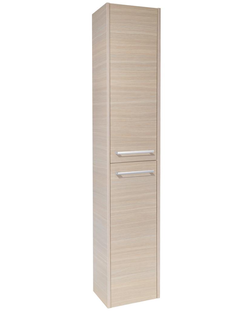 Badrumsförvaring Funktion för ditt badrum Gustavsberg