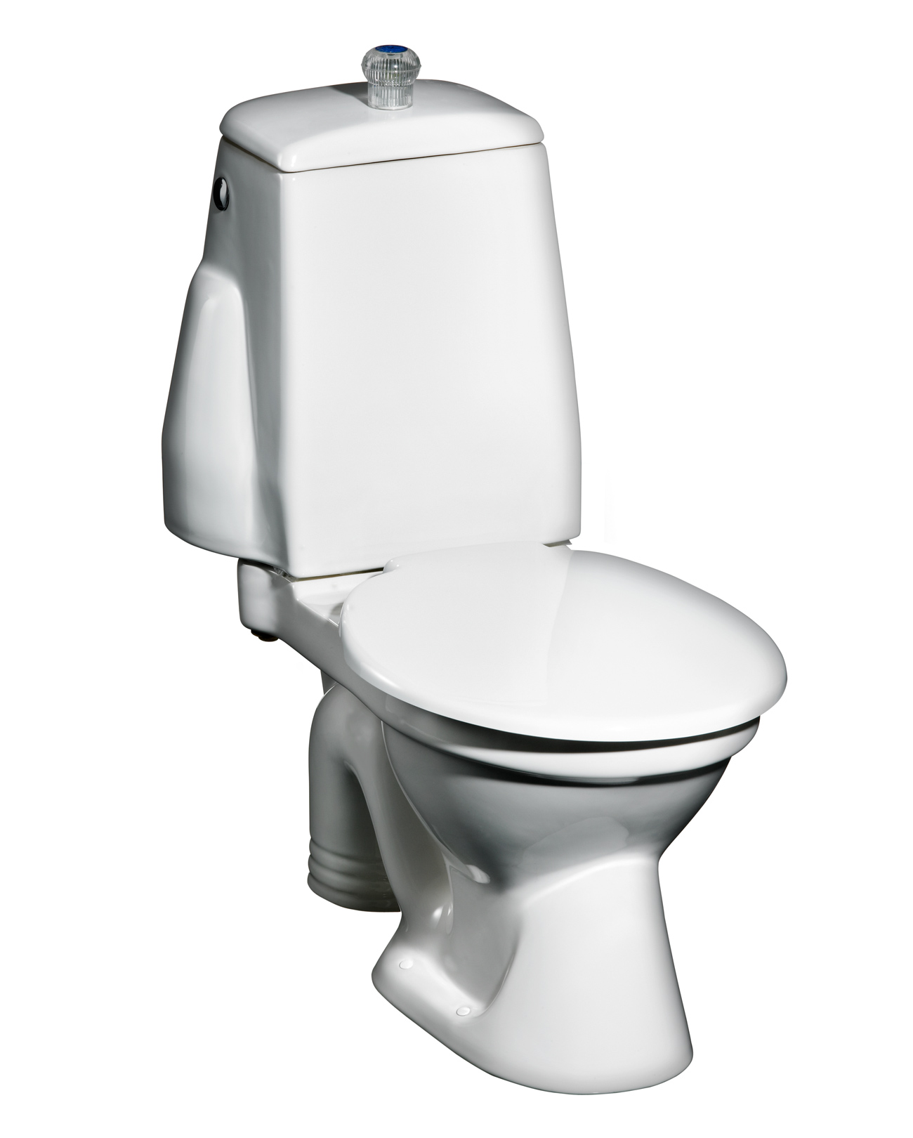 Toilet - quality, function and design for your bathroom - Gustavsberg