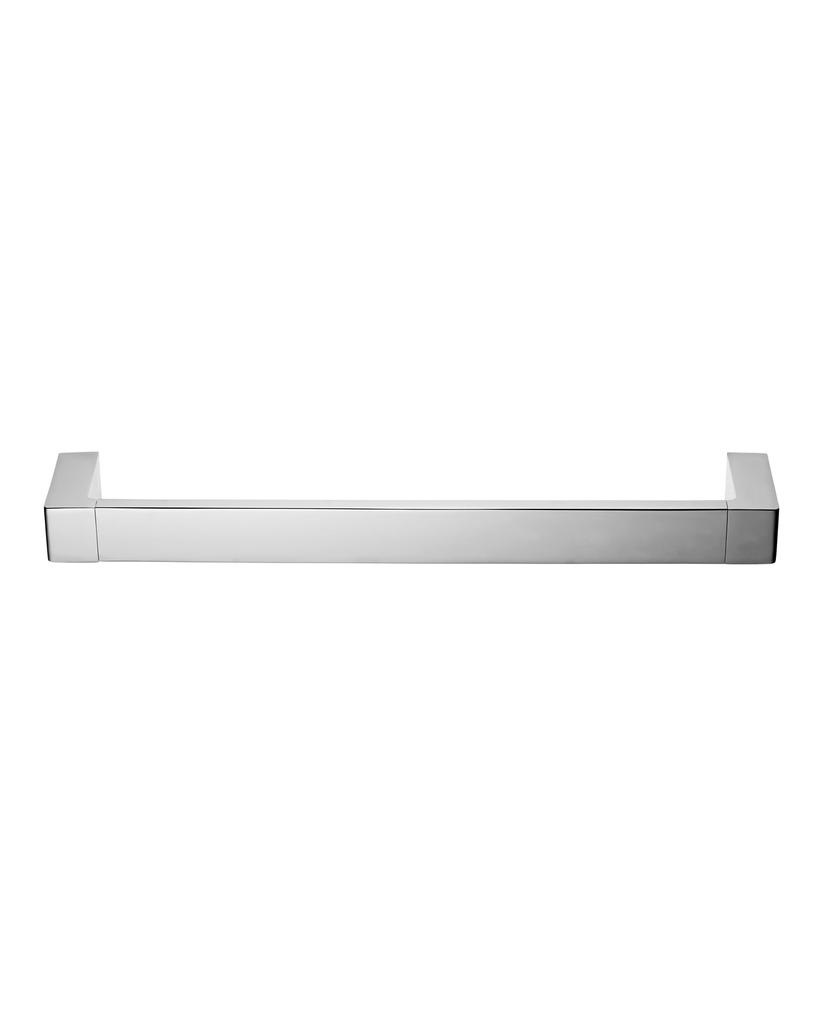 Bathroom accessories - for your bathroom - Gustavsberg