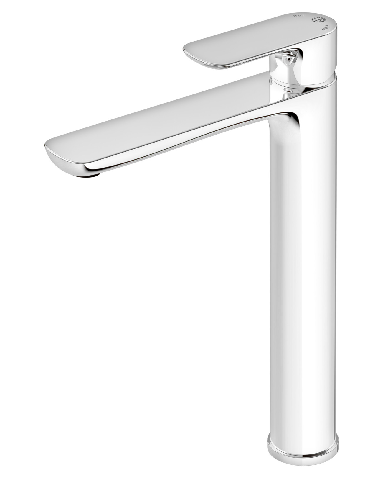 bathroom sink faucets design and quality gustavsberg