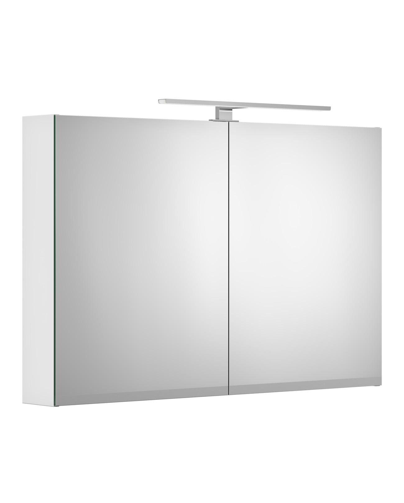 Spegelskåp   design och kvalitet   gustavsberg