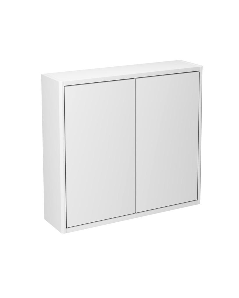Bathroom storage - Function for your bathroom - Gustavsberg