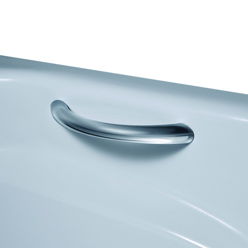 Bathtub accessories Y3G GB208B090901.For bathtub