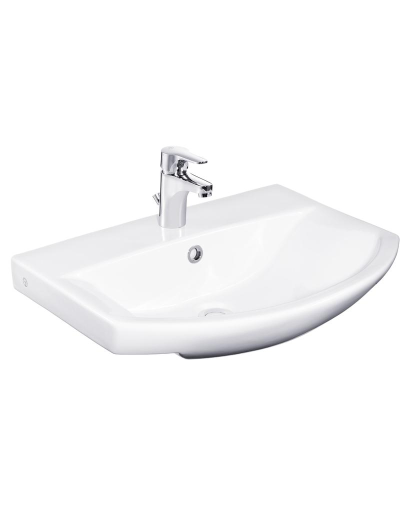 Tvättställ   design och hygien för badrummet   gustavsberg