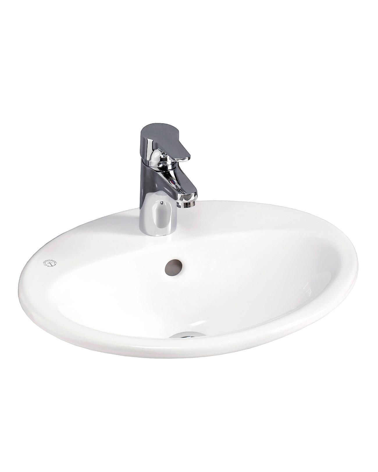 Tvättställ och handfat   design och hygien för badrummet   gustavsberg
