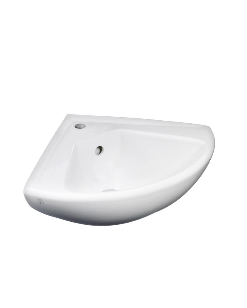Handfat   design och hygien för ditt badrum   gustavsberg