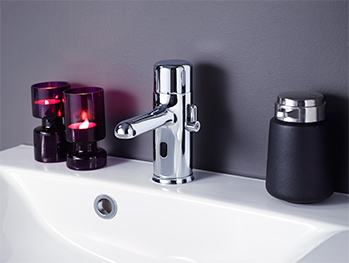 Bathroom sink faucets YL1 0002-UA-YL1-TM2263.