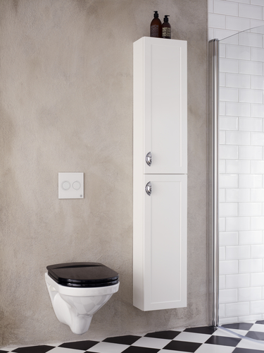 Wall hung toilets YL1 5693.Hard seat with solid fittings