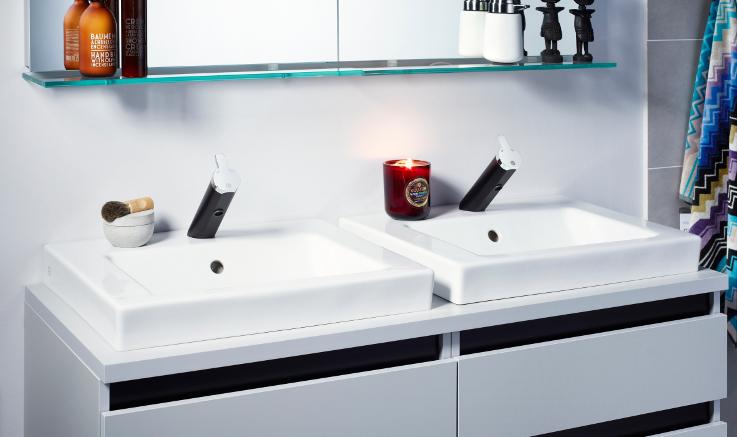 4 X 6 Bathroom Design Trend Home Design And Decor